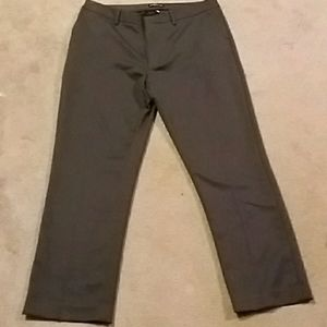 Mens Kenneth Cole dress pants